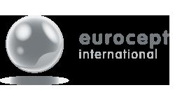 Eurocept International Logo